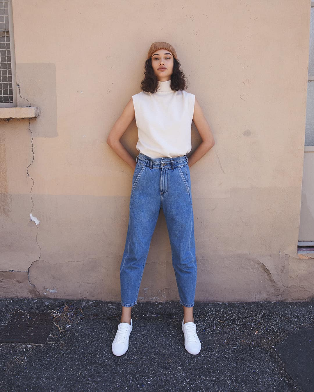 Reign_WOMAN_FW-13